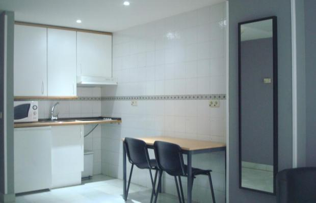 фото Hotusa Apartamentos Principe 11 изображение №2
