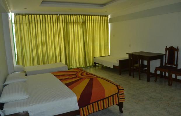 фото Villa Jayananda изображение №14