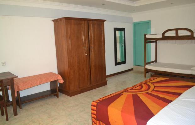 фотографии Villa Jayananda изображение №12