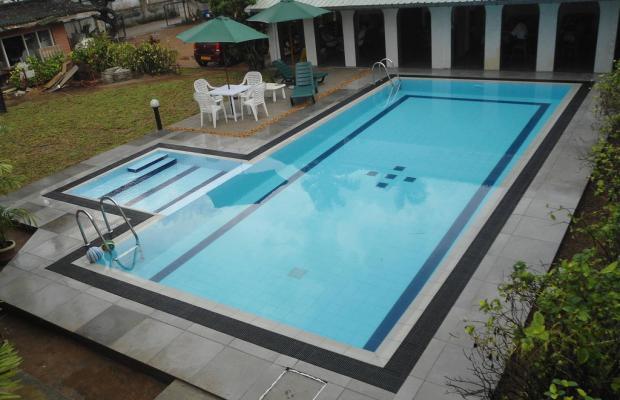 фото Ranveli Beach Resort  изображение №26