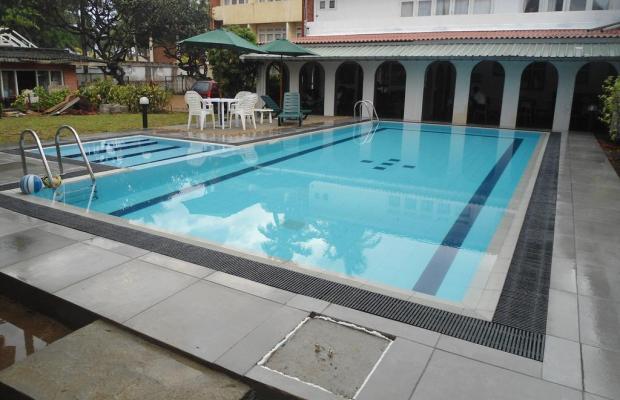 фотографии Ranveli Beach Resort  изображение №24