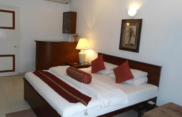 фото Ranveli Beach Resort  изображение №22