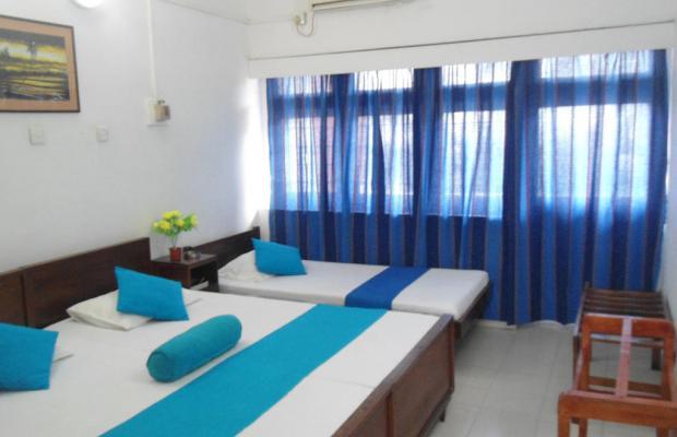 фотографии Ranveli Beach Resort  изображение №16