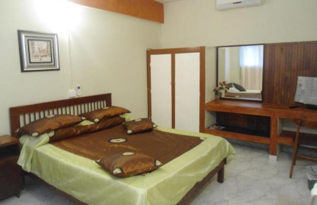 фото Ranveli Beach Resort  изображение №14