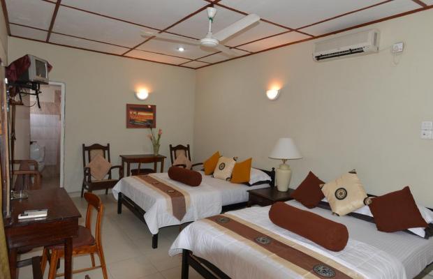 фото отеля Ranveli Beach Resort  изображение №5