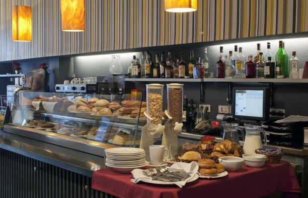 фотографии Hotel Urquinaona изображение №28