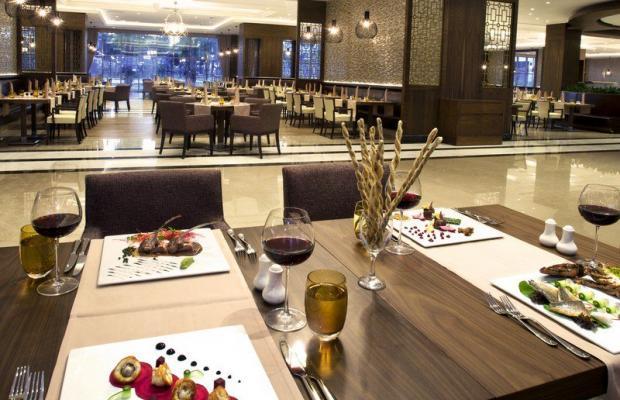 фото отеля Premier Palace Hotel  (ex. Vertia Luxury Resort) изображение №5