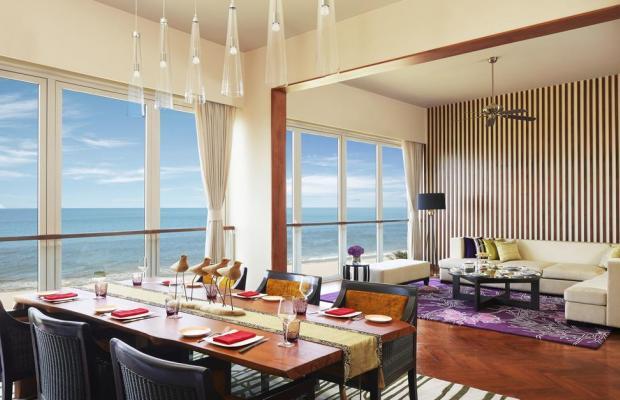 фото отеля Heritance Negombo (ех. Browns Beach) изображение №13