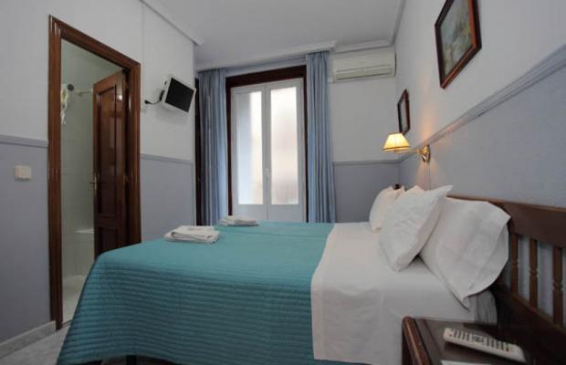 фото отеля Hostal Dulcinea изображение №33