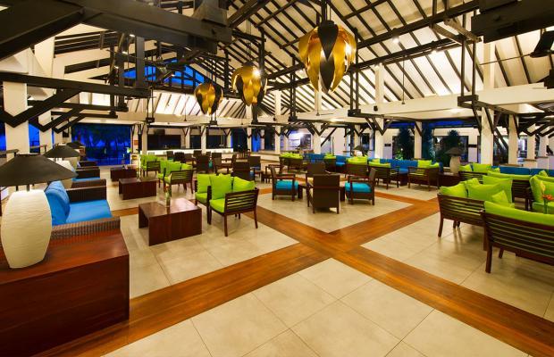 фото отеля Club Hotel Dolphin изображение №17