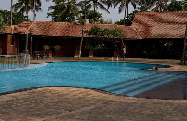 фото Club Hotel Dolphin изображение №2