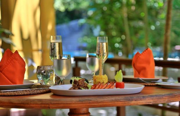 фото отеля Thambapanni Retreat изображение №5