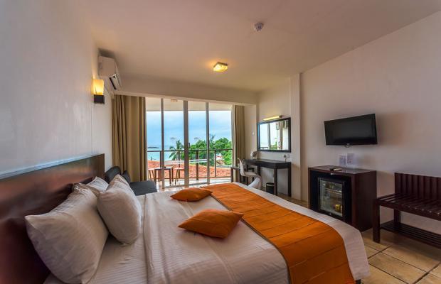 фото отеля Calamander Unawatuna Beach (ex. Unawatuna Beach) изображение №21