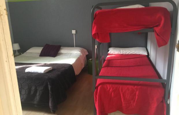 фотографии отеля Hostel Els Angels изображение №15