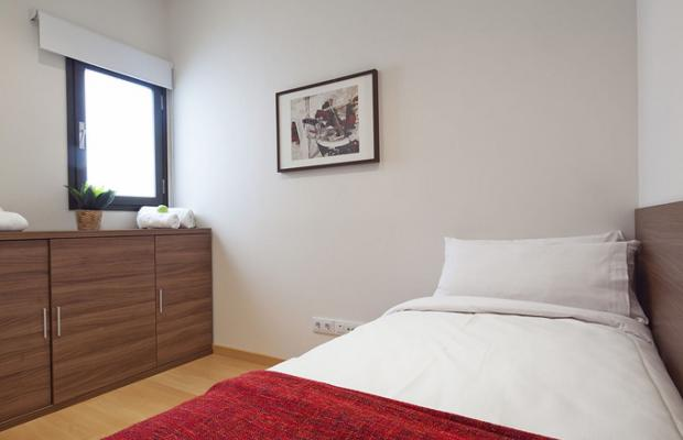 фото отеля Bonavista Apartments Eixample изображение №13
