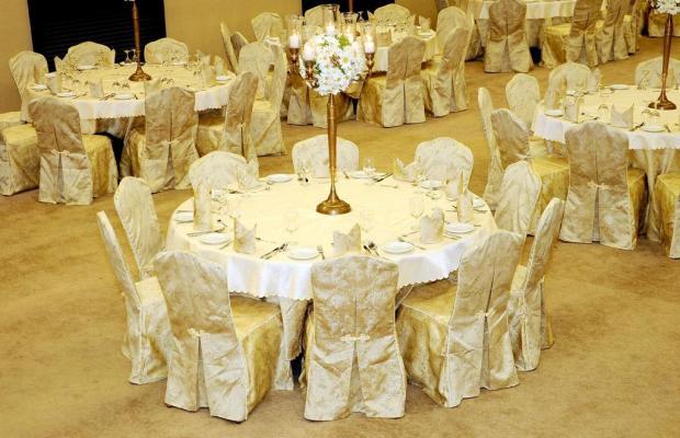 фотографии отеля Goldi Sands изображение №11