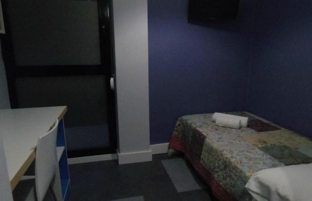 фото отеля Residencia Universitaria San Agustin изображение №9