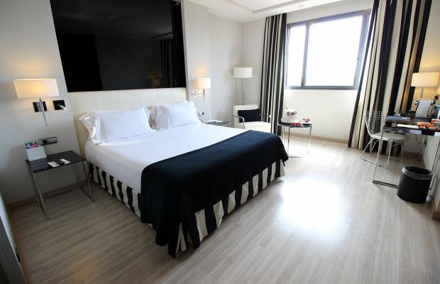 фото отеля Santos Maydrit изображение №61