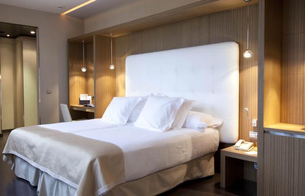 фотографии отеля Santos Maydrit изображение №43