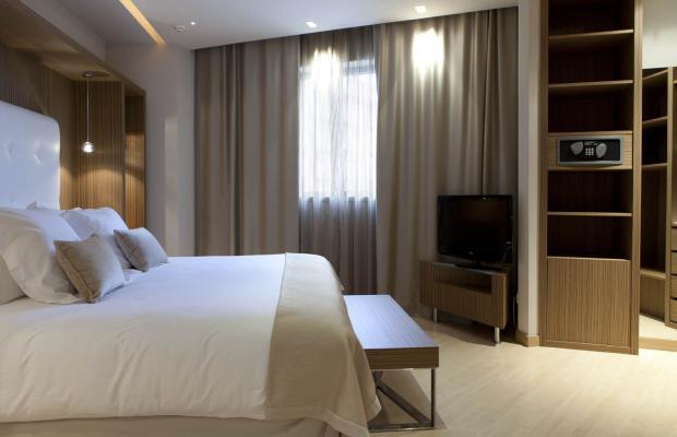 фото отеля Santos Maydrit изображение №13