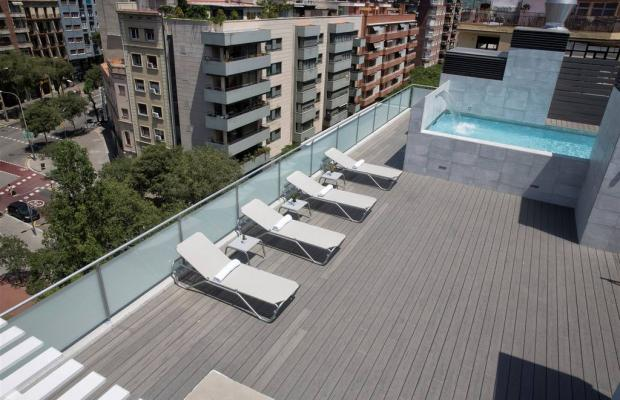 фото отеля 08028 Apartments изображение №17