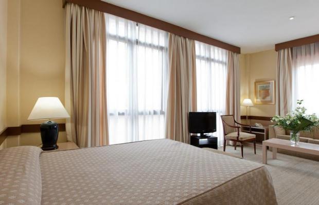 фото отеля Espahotel Plaza Basilica изображение №17