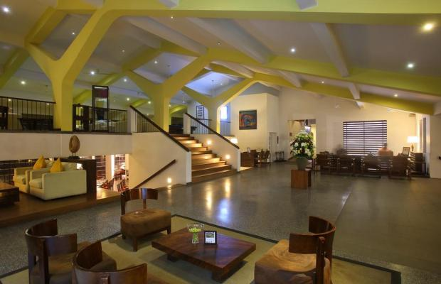 фотографии отеля Jetwing Sea (ex.Seashels) изображение №7