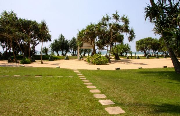 фото отеля Sri Budhasa Ayurveda Resort Ayurveda Walauwa изображение №9