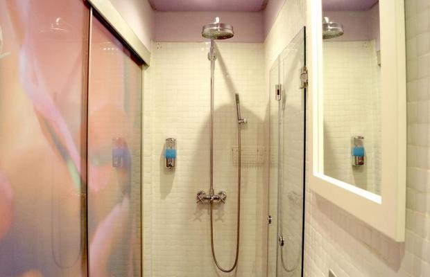 фотографии Madrid House Rooms изображение №16