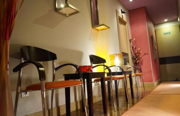 фото Madrid House Rooms изображение №10