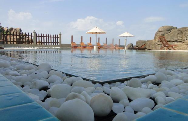 фотографии отеля Thaproban Pavilion Resort and Spa изображение №19