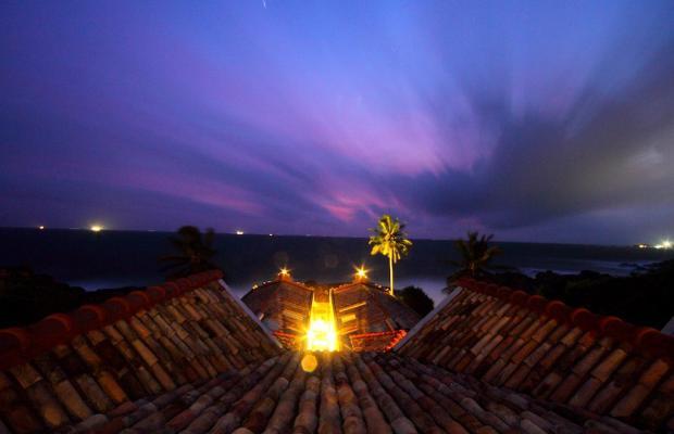 фото отеля Thaproban Pavilion Resort and Spa изображение №9
