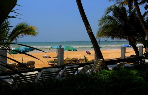 фото Jagabay Resort изображение №22