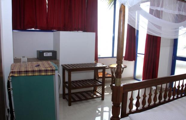 фотографии Jagabay Resort изображение №8