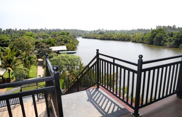 фото отеля Kumudu Valley Resort изображение №5