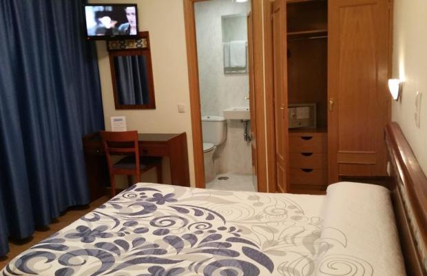 фото отеля Hostal Felipe V изображение №5