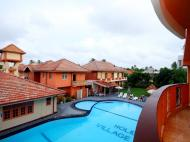 Paradise Holiday Village, 3*