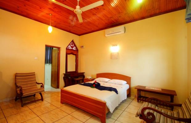 фото отеля Paradise Holiday Village изображение №13