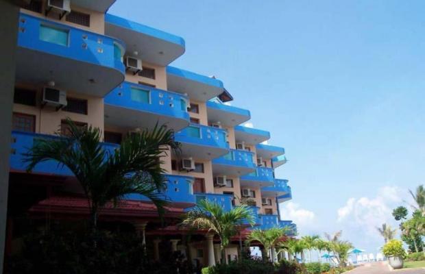фото отеля Rani Beach Resort изображение №17