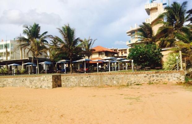 фото отеля Rani Beach Resort изображение №13