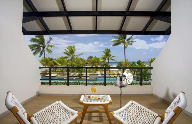 фото Centara Ceysands Resort & Spa Sri Lanka (ex.Ceysands) изображение №58