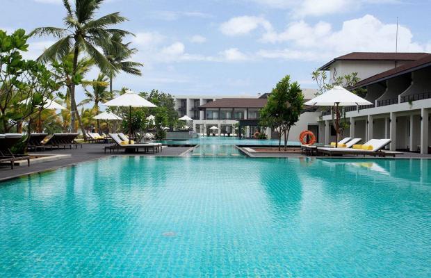 фотографии Centara Ceysands Resort & Spa Sri Lanka (ex.Ceysands) изображение №52