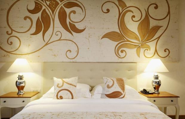 фото отеля Centara Ceysands Resort & Spa Sri Lanka (ex.Ceysands) изображение №37