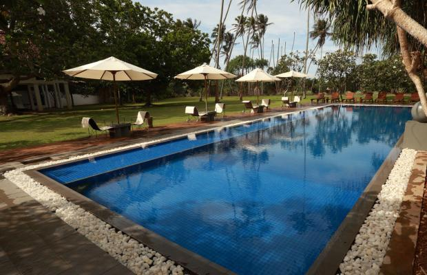 фото отеля Club Villa изображение №1
