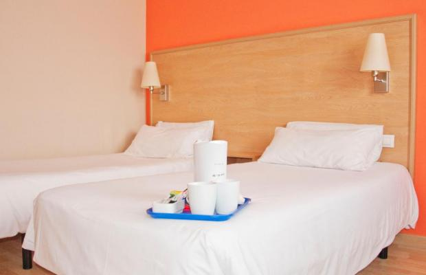 фото Travelodge Madrid Torrelaguna изображение №6