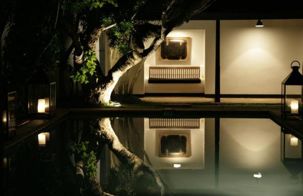 фотографии Paradise Road The Villa Bentota изображение №36