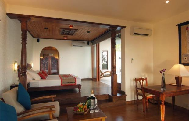 фото отеля Saman Villas изображение №5
