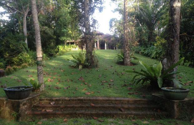 фото отеля Apa Villa Illuketiya изображение №5