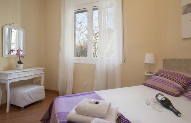 фото отеля Alcam Alio изображение №17