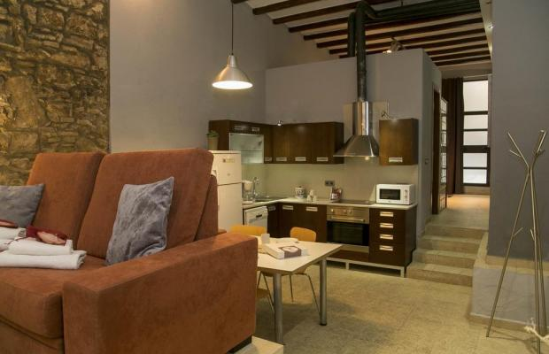 фотографии отеля Alcam Alio изображение №3